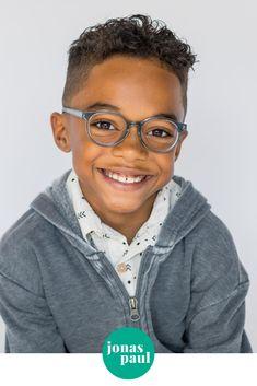 Boys Glasses, I Love My Son, Teal Blue, Children, Kids, Light Blue, Frames, Super Cute, Stylish