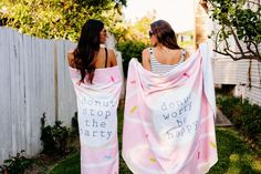 Donuts that last forever? Yes please!  Get one of our new donut beach blanket towels while they last! #reyswimwear #whosaysithastobeitsybitsy #ethicalfashion #donutstoptheparty #donutworrybehappy