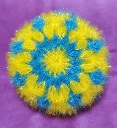 Crochet jewelry dish free pattern 18 new Ideas Crochet Amigurumi Free Patterns, Crochet Stitches, Free Crochet, Crochet Braids Marley Hair, Crochet Braids Hairstyles, Crochet Blanket Edging, Jewelry Dish, Crochet Home, Baby Headbands