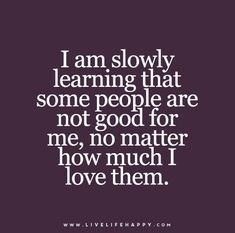 Best 25+ Toxic people quotes ideas on Pinterest | Toxic family quotes, True people quotes and ... Bad Quotes, Looks Quotes, Self Love Quotes, Bad Friendship Quotes, Positive Quotes, Motivational Quotes, Inspirational Prayers, Answer To Life, Bad Timing