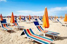7 Easy Ways to Beat Summer Heat