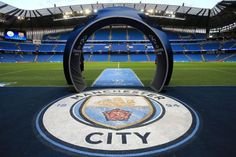 """Premier League club Manchester City has been charged by the Football Association (FA) after it failed to provide detailed """"club whereabouts"""" information for its players on three separate occasions.  #Manchester City #Charged Over #Anti-#Doping #Rules https://www.evolutionary.org/manchester-city-charged-over-anti-doping-rules/"""