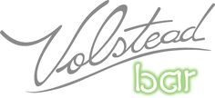 """#AMTA16 local attraction: The Volstead Bar which has a """"speakeasy"""" feel and delicious eats at 316 at East Water Street. Reserve your table online at volsteadbar.com East Water, Ohio Attractions, Sandusky Ohio, Places To Eat, Choices, Spaces, Bar, Feelings, Street"""