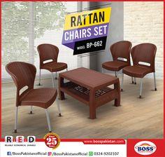 32 Boss Premium Ideas Boss Revolving Chair Plastic Furniture