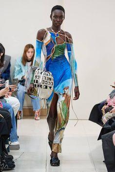 Fashion Week, Paris Fashion, Runway Fashion, Fashion Show, Fashion Looks, Fashion Design, Fashion Trends, Mode Outfits, Fashion Outfits