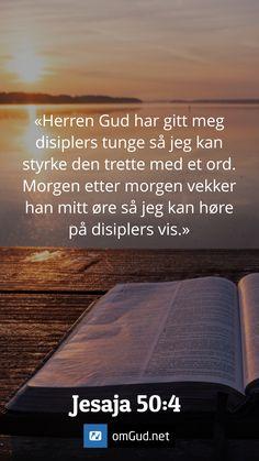 Bible Verses, Lattices