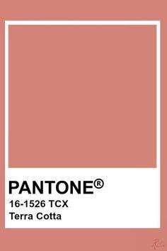 Pantone Tcx, Paleta Pantone, Pantone Swatches, Color Swatches, Pantone Colour Palettes, Pantone Color, Diy Tv, Colour Board, Color Stories