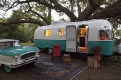 Vintage Trailers | 1975 Airstream Argosy..Re-pin brought to you by agents of #carinsurance at #houseofinsurance in Eugene, Oregon