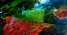 paisajes-mas-coloridos-del-mundo-3