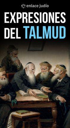 El Talmud, Torah, Judaism, Israel, Leis, Books, Bible Scriptures, Jewish Quotes, Livros