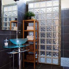 Google Image Result for http://homeklondike.com/wp-content/uploads/2011/03/9-bathroom-tile-ideas-bathroom-tile-ideas.jpg