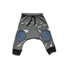 Sale kids harem pants - Rock star baby pants - Unisex harem kids pants Guitars prints -  Toddler pants - Hipster boys and girls pants on Etsy, $29.00