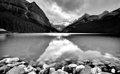 Desktop Backgrounds Black And White Photography