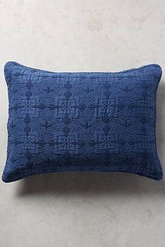Marivent Pillowcases