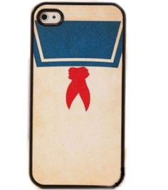 Red Scarf Case Cover for Iphone 4 4s by generic, http://www.amazon.com/dp/B009QTE5SO/ref=cm_sw_r_pi_dp_-KlXqb0N4CJYM