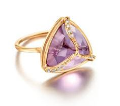 tanishq Mia jewellery collection - Google Search Tanishq Jewellery, Indian Look, Indian Jewelry, Jewelry Collection, Heart Ring, Gemstone Rings, Fancy, Jewels, Gemstones