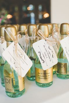 mini champagne escorts | VO Photographers | Glamour Grace