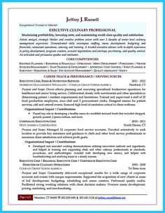 Lead Teller Resume Prepossessing Top Resume Templates  What To Look For  Resume Templates .