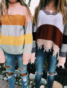 40 Trendy Ways To Rock Your Casual Style This Season - - 71 Comfy Fall Outfits That You Will Absolutely Love Comfy Fall Outfits, Fall Winter Outfits, Autumn Winter Fashion, Trendy Outfits, Winter Clothes, Sweater Outfits, Street Style Outfits, Mode Outfits, School Outfits