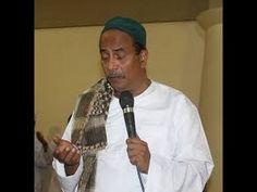 CERAMAH HABIB UMAR MUTHOHAR SEMARANG I BERKAH ISLAM