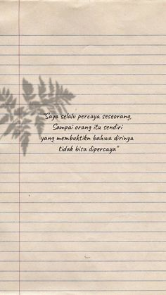 Rude Quotes, Story Quotes, Mood Quotes, Positive Quotes, Reminder Quotes, Self Reminder, Cinta Quotes, Quotes Galau, Wonder Quotes