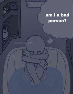 Im Losing My Mind, Lose My Mind, Fb Memes, Funny Memes, I Hate My Life, Pinterest Memes, Meme Template, Templates, Doja Cat
