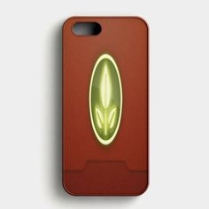 Operation Recolonize Logo WallE iPhone SE Case its a Case, a protective yet stylish shield between your phone and accidental bumps, drop. Iphone Logo, Iphone Se, Phone Cases, Logos, Products, Logo, Phone Case, Gadget