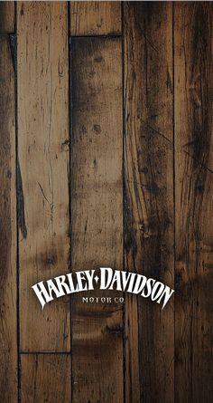 Home screen Wood harley davidson wallpaper HD for iphone Harley Davidson Scrambler, Harley Davidson Fat Bob, Motos Harley, Harley Davidson Pictures, Harley Davidson Wallpaper, Harley Davidson T Shirts, Graphic Wallpaper, Iphone Wallpaper, Moto Custom