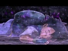 Ash's Reborn【AMV】- Strive - YouTube Music Composers, My Favorite Music, Pokemon, Youtube, Anime, Cartoon Movies, Anime Music, Youtubers, Animation
