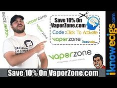 Best coupon discount codes free kool cigarette coupons