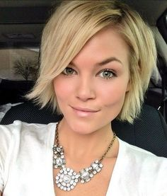 Short Shaggy Cut With Textured Ends http://therighthairstyles.com/5-devastatingly-cool-haircuts-for-thin-hair/3/