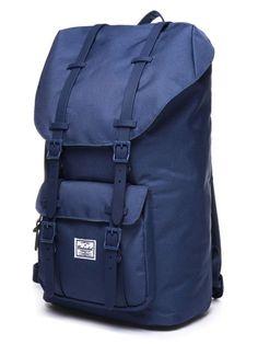 0a3405e1e1dd Bodachel Laptop Backpack Men Travel Backpack Women Fashion Bags Teenager  School Bags BC01 Business Rucksack