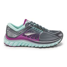 17ab453e620 Full-length Brooks Super DNA means the Women s Glycerin 13 delivers a soft  r.