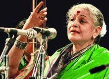7 Best INDIAN CLASSICAL SINGERS images in 2015 | Singer, Singers