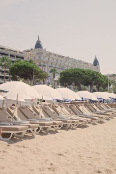 French Riviera travel guide, including tips of where to stay, eat, drink and beach from acclaimed photographer, Gray Malin. Riviera Beach, Voyage Europe, Beach Trip, Hawaii Beach, Oahu Hawaii, Beach Travel, South Of France, Nice France, Spain Travel