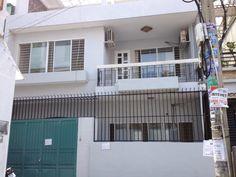 Nhà cho thuê nguyên căn, đường Nguyễn Cửu Vân, Quận Bình Thạnh, DT 4x20m, 1 trệt, 1 lầu, giá 16 triệu http://chothuenhasaigon.net/vi/cho-thue/p/13367/nha-cho-thue-nguyen-can-duong-nguyen-cuu-van-quan-binh-thanh-dt-4x20m-1-tret-1-lau-gia-16-trieu