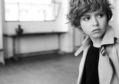 Zara  Kids#photogpinspiration