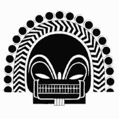 muisca the nail art academy - Nail Art Native Symbols, Colombian Art, Arte Tribal, Mesoamerican, 3d Drawings, Art Academy, African Masks, Pattern Art, Vector Design
