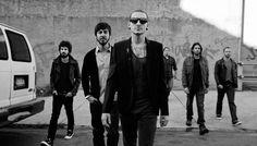Linkin Park - Buscar con Google