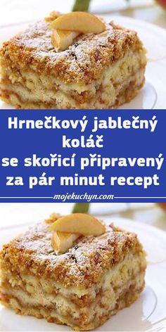 French Toast, Recipies, Deserts, Food And Drink, Dishes, Baking, Breakfast, Cake, Recipes