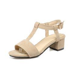 3a83ef218 Shien(TM) Fashion Summer Diamond Sandals Slipper Indoor Outdoor Flip ...