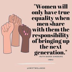 """Photo by Ashley 