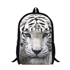 8a22f0455d New Design Animal Zoo Backpack for Boys
