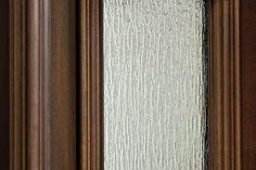 Custom Exterior Doors, Custom Wood Doors, Double Front Doors, Front Entry, Glass Guru, Wood Entry Doors, Glass Cabinet Doors, Solid Wood, Dark Mahogany
