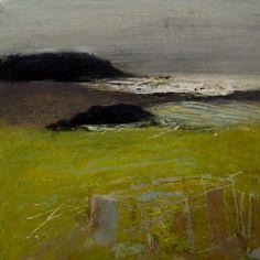 Midge Naylor: Belhaven