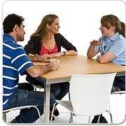 Problem-solving with teenagers | Raising Children Network