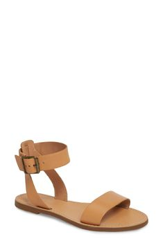 d53166867504 8 Best Madewell Sandals images in 2017 | Madewell sandals, Shoes ...