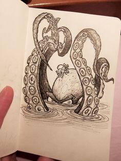 Cuadernillo de pijo #8