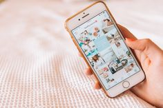 76% of Instagram influencers hide advertisement disclosure in their posts
