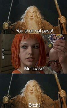 Multipass fckn Wizard